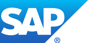 MasterClass SAP HANA