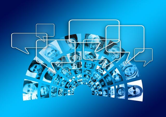Mesa redonda del sector IT