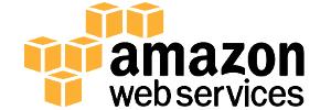 Cursos gratuitos de Amazon Web Services con certificación oficial incluida