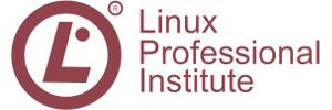 Cursos gratuitos de Linux Professional Institute con certificación oficial incluida