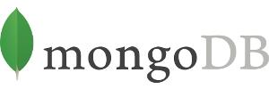Cursos gratuitos con tecnología MongoDB con certificación oficial incluída