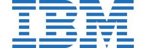 Cursos Oficiales de IBM