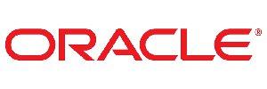 Cursos Oficiales de Oracle