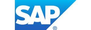 Cursos Oficiales de SAP