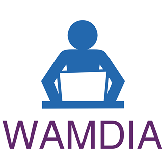 Wamdia project