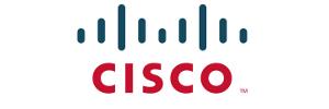 Cursos Oficiales de Cisco