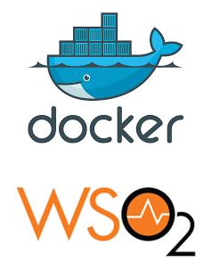 MasterClass de Docker y WSO2