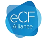 eCF Alliance . Ecompetences Framework.